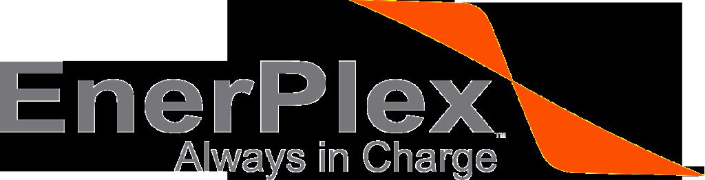 Enerplex Always in Charge Orange_Trans
