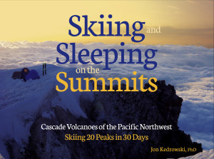 SKI SUMMITS COVER IMAGE